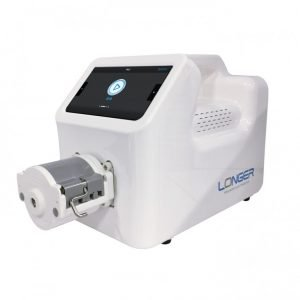 Longer L300-1FS Peristaltic Pump