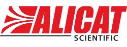 Alicat logo